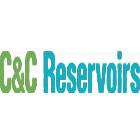 油藏工程师/Reservoir Engineers