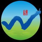 贵州页岩气