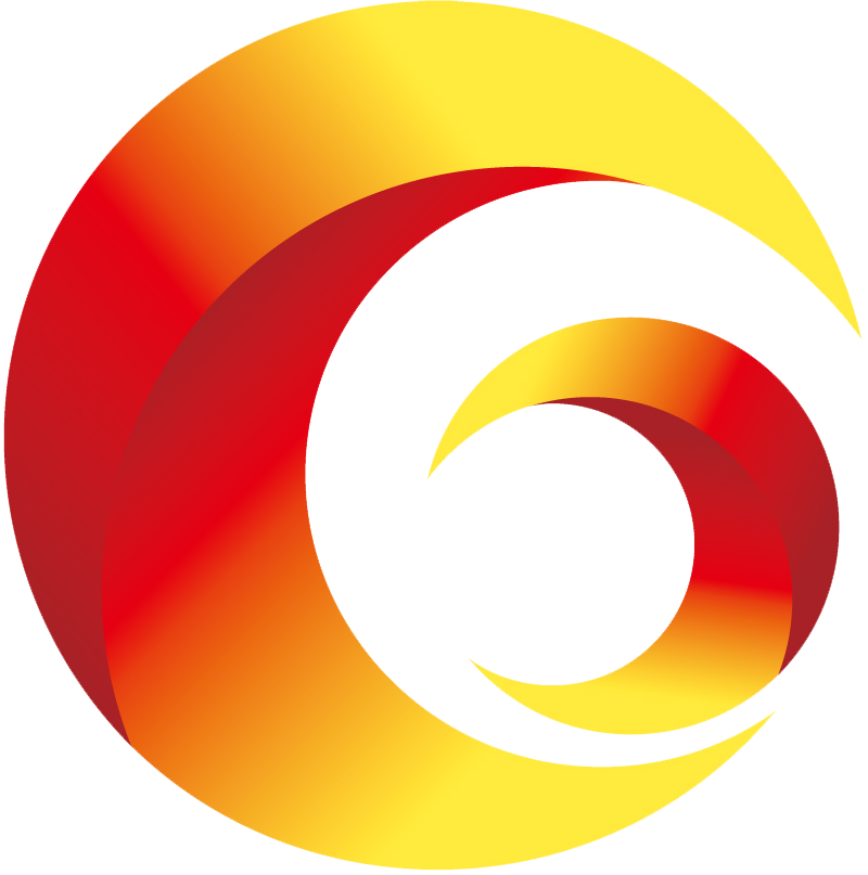 奥瑞安能源国际有限公司