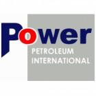 北京宝沃石油技术有限责任公司