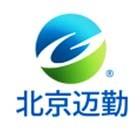 北京迈勤能源技术服务有限公司