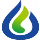 北京佰文恒新能源服务有限公司