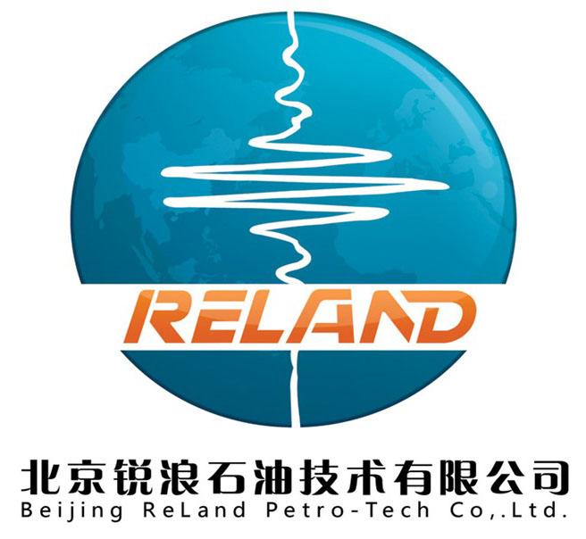 北京锐浪石油技术有限公司