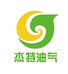 四川杰特油气工程技术服务有限公司